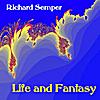 Richard Semper: Life and Fantasy