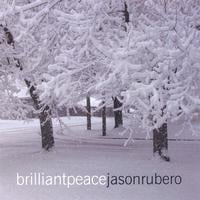 Jason Rubero | Brilliant Peace