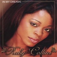 Ruby Collins | In My Dreams