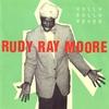 Rudy Ray Moore: Hully Gully Fever