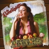 The Rumblejetts: Summertime Apples