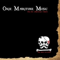 The Rum Fellows | Okie Maritime Music-for the landlocked pirate