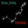 Run_time: Hydra