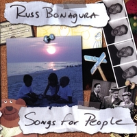 Russ Bonagura | Songs for People