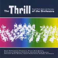 Various Artists | The Thrill of the Orchestra