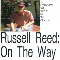 Russell Reed | On The Way