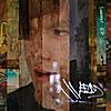 Russell Wieland: Summer EP