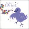 Russ Glenn: Little Bird
