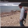 Russ Glenn: Unless