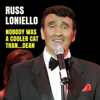 Russ Loniello | Nobody Was a Cooler Cat Than Dean
