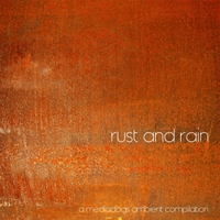 Various Artists | Rust and Rain