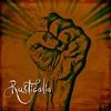 RUSTICALIA: Rusticalia
