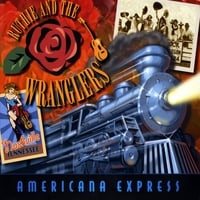 Ruthie and the Wranglers | Americana Express