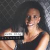 Ruth King: Attache