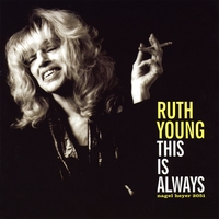 Ruth Young | This Is Always