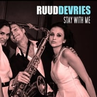 Ruud De Vries | Stay with Me