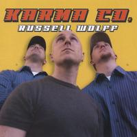 Russell Wolff | Karma Co.