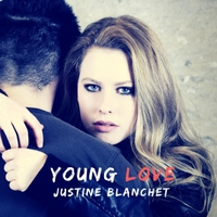Justine Blanchet | Young Love