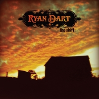 Ryan Dart | The Shift