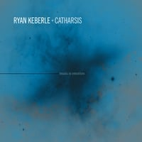 Ryan Keberle and Catharsis | Music Is Emotion
