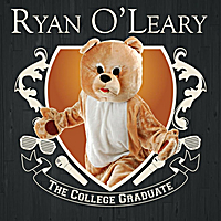 Ryan O'Leary | The College Graduate