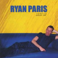Ryan Paris - Best Of
