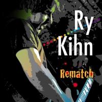 Ry Kihn: Rematch