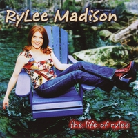 RyLee Madison | The Life Of RyLee