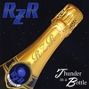 RZR: Thunder in a Bottle