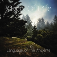 S1gns Of L1fe | Language of the Ancients