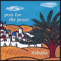 Sababa! | Pray for the Peace