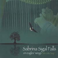 Sabrina Sigal Falls | On Eagles' Wings