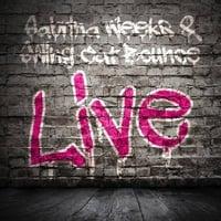Sabrina Weeks: Live