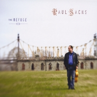 Paul Sachs | The Refuge