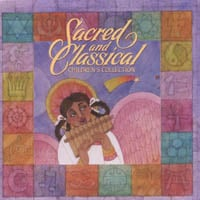 Sacred and Classical | Sacred and Classical - Children's Collection