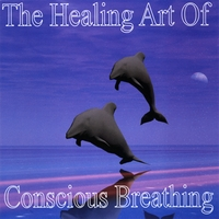 Sadhana Concepts: The Healing Art Of Conscious Breathing