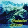 SAGITTARIUS: Electronical Railroads
