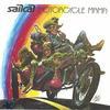 Sailcat: Motorcycle Mama