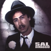 Sal Di Maggio | A Little Taste of Italy