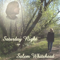 Salem Whitehead | Saturday Night