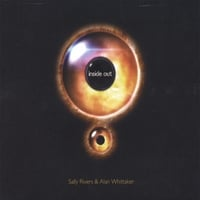 Sally Rivers & Alan Whittaker | Inside Out