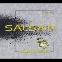 Various Artists | Salsa It Compilation Vol. 11