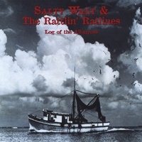 Salty Walt & The Rattlin' Ratlines | Log of the Albatross