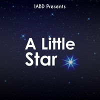 It's All Been Done | A Little Star