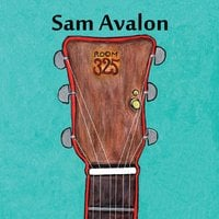 Sam Avalon | Room 325