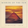 Sambodhi Prem: Mirror of the Sun