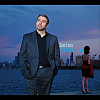 Sam Fazio: I Wish You Love