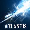 Sami Grisafe, Shannon Nicole & Jaclyn Rada: Atlantis