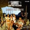 Sammie and the Pirates: Sammie
