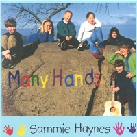 Sammie Haynes | Many Hands